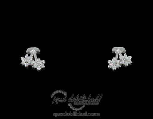 pendientes-plata-cerezas-circonitas